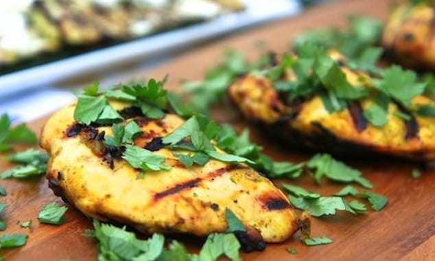 mango-grilled-chicken-3