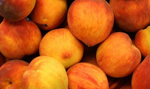 peaches-1-635x379