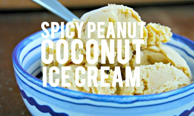 spicy-peanut-ice-cream