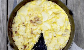 Baked-Spanish-Tortilla