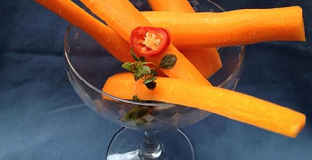 Carrots_0