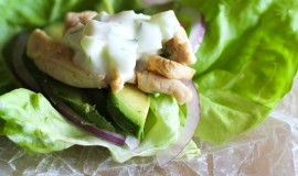 Chicken_tzatziki_lettuce_wraps_3