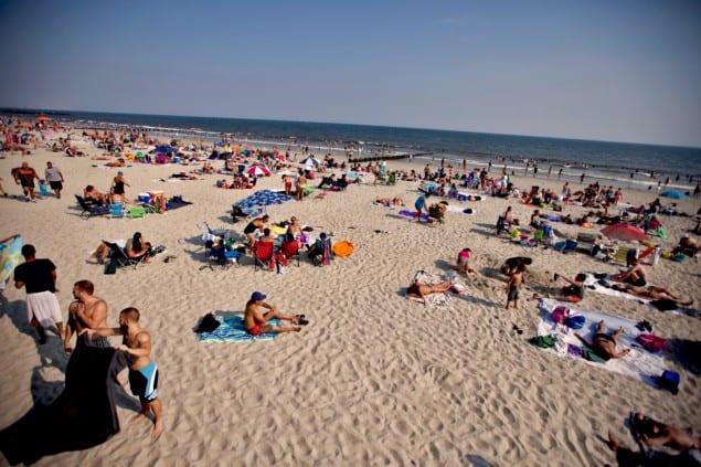 Rockaway Beach_2