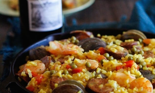 Seafood_Paella_and_tapas_4