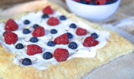 berry-almond-tart-3