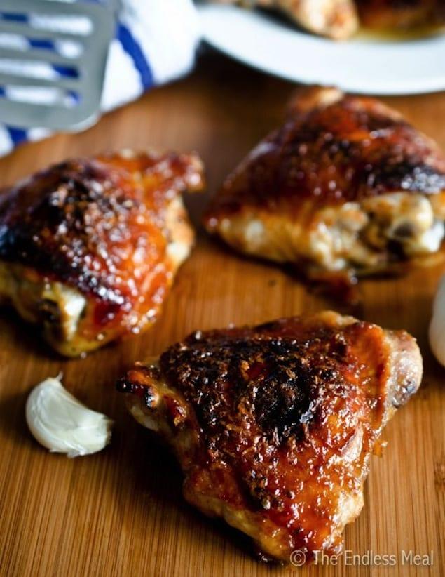 chicken-1.1-541x700