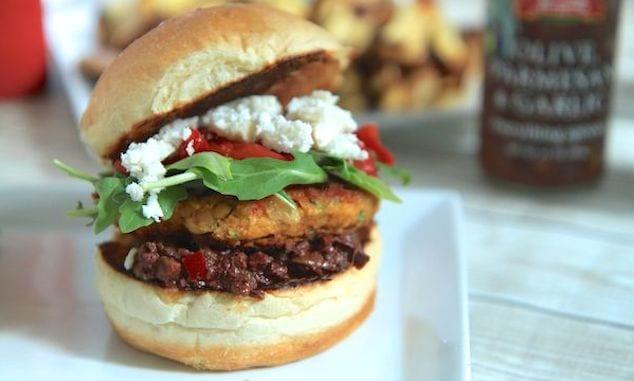 medburger