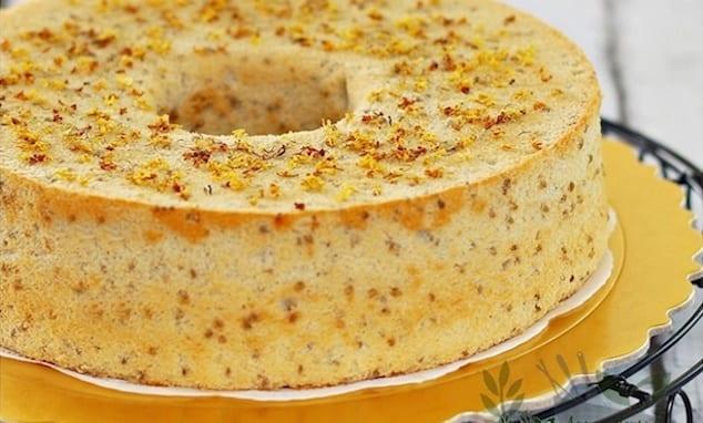 osmanthus chia seed chiffon cake 063