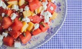 peach_watermelon_salad_intro