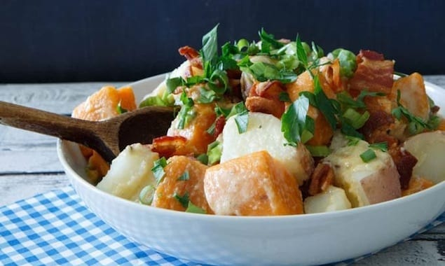 sweet-potato-bacon-salad-3