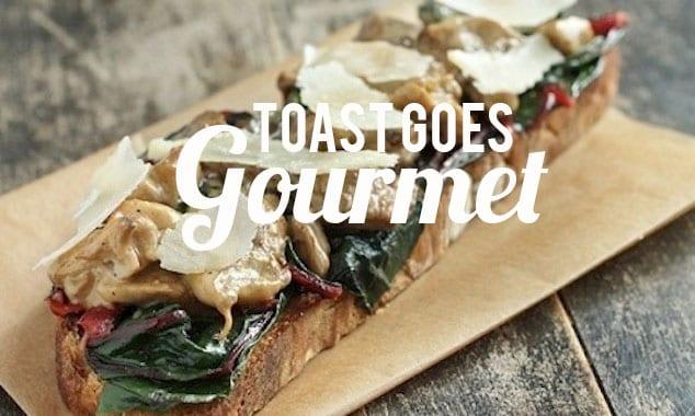 toast12-s1