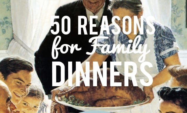 50-reasons-to-eatas-a-family-2 copy