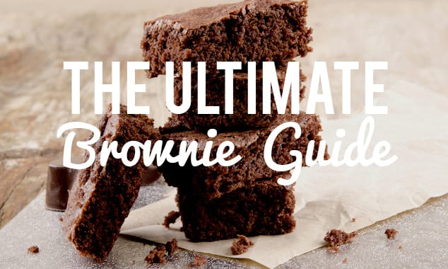Brownie Guide