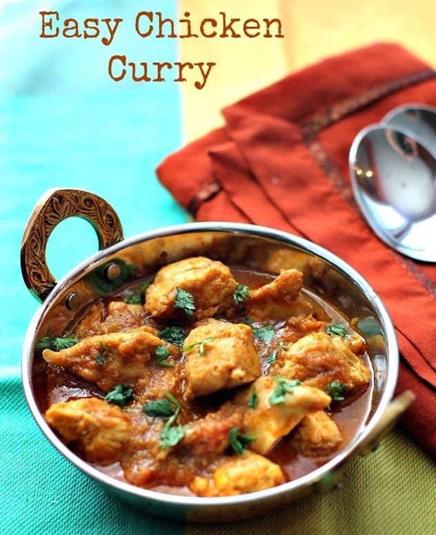 Easy-Chicken-Curry-1