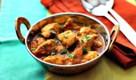 Easy-Chicken-Curry-3
