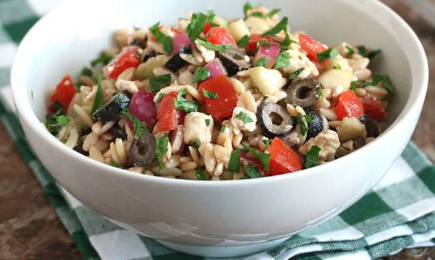 Greek-Orzo-Salad-4-words