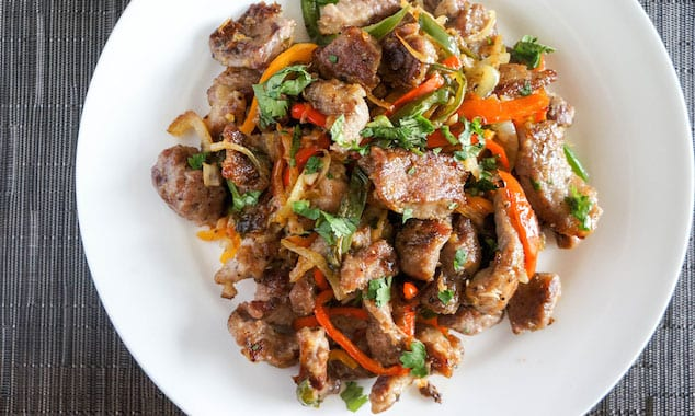 Jalapeño-Stir-Fried-Pork-4