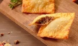 Quick-Fried-Beef-Empanadas1