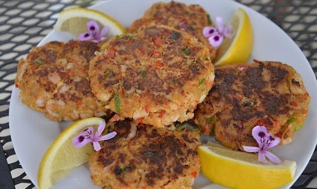 Shrimp-cakes-2