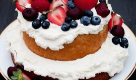 Summer-Cake-4