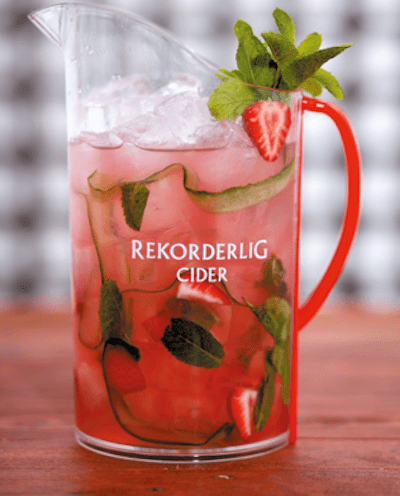 SwedishStrawberryPunch