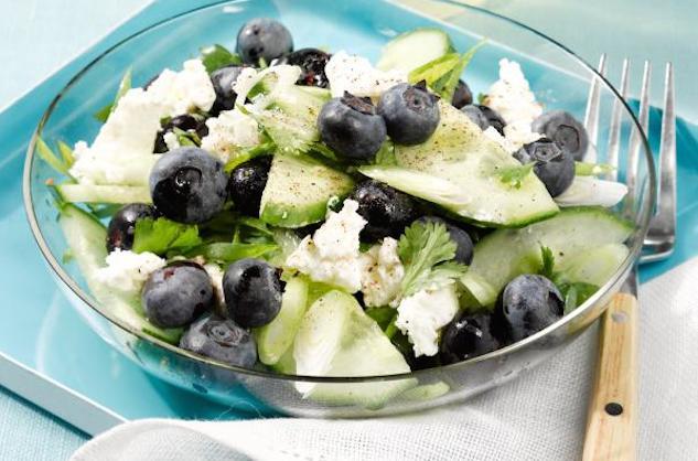bc-61-blueberry-cucumber-salad