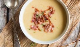 bloemkool-soep-2