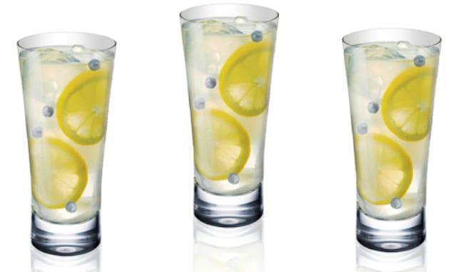 blueberry-lemonade-574