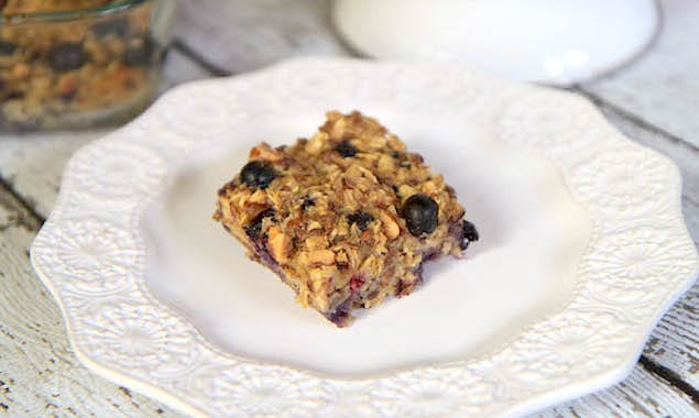 blueberry-oat-bars-3