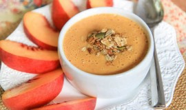 chilled-peach-soup-2