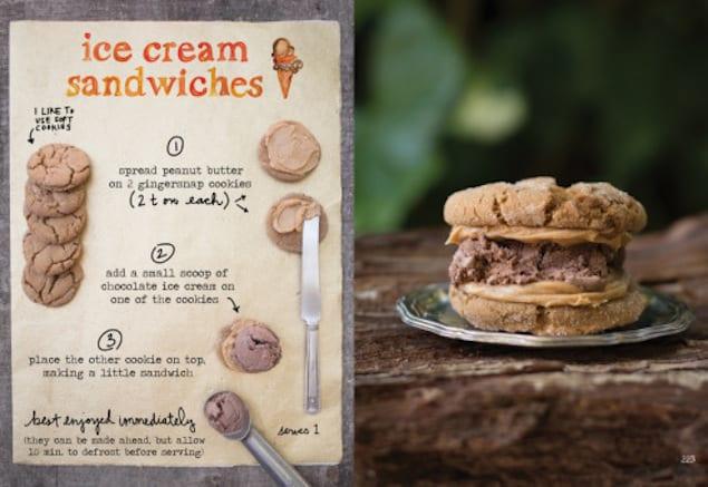 ice-cream-sandwiches