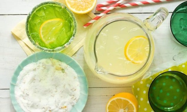 lemonade_sugar-rimmed-glass_web