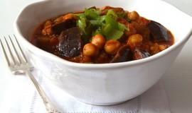 morrocan-eggplant-stew