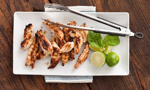 nora-chicken-grill-ingredients-relish-1