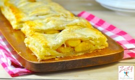 plantain Jalousie 7