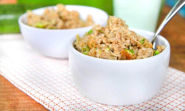 zucchini-bread-baked-oatmeal-5
