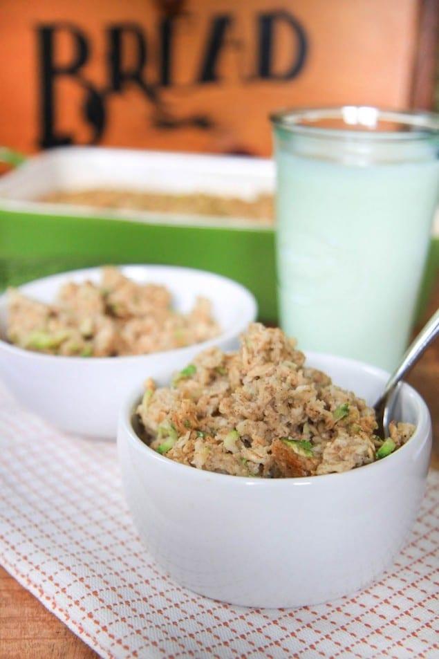 zucchini-bread-baked-oatmeal-7-682x1024