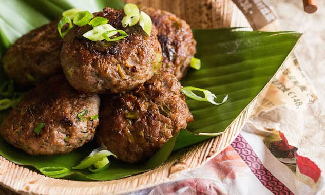 Aziatische-hamburger-1
