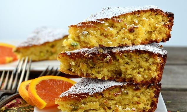 Orange-almond-Honey-cake1-620x470