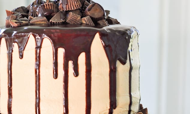 The-Ultimate-Peanut-Butter-Cup-Chocolate-Cake-0469