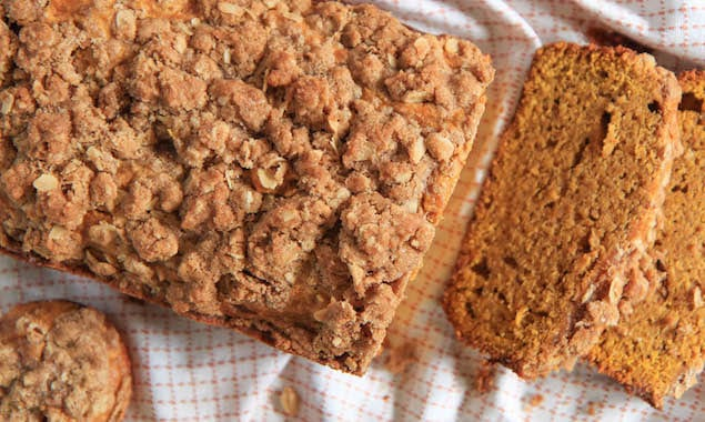 brown-butter-pumpkin-bread-3