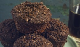 wasabi-chocolate-muffins-05