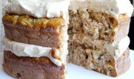 Apple-Cake-10aa-1