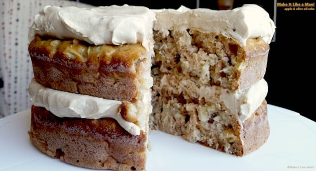 Apple-Cake-10aa