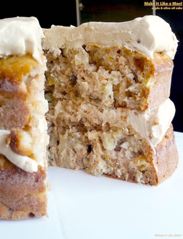 Apple-Cake-8