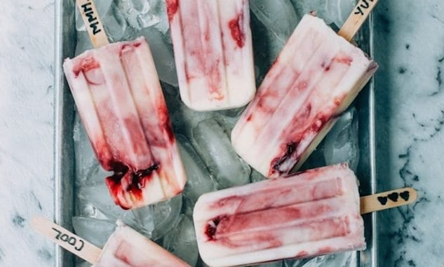 Blackcurrant-Caramel-Yoghurt-Ice-Pops-3-Copy