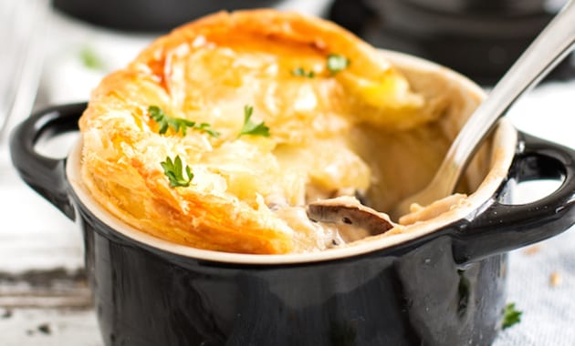 Chicken-and-Mushroom-Pot-Pies-HC-2
