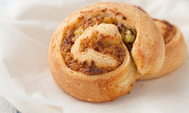 Chipotle_Sausage_Bacon_Pinwheels_2