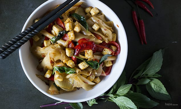Drunken-Noodles-Bottom-Banner