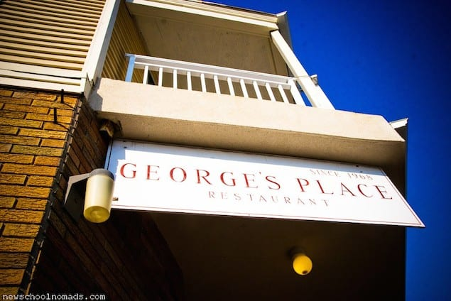 Georges-Place-Cape-May